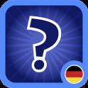 Super Quiz Deutsch