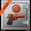 Gun Safe Free