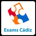 Examscadiz
