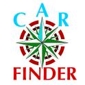 Car Finder (GPS)