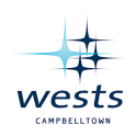 Wests Leagues Club