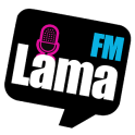 Lama FM