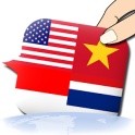 Intérprete mundial [SEA]