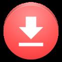 Statusbar Download Progress