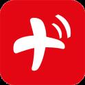 Swiss Digital Radios