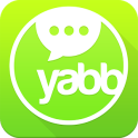 Yabb - Messaging App For Android