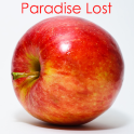 Paradise Lost. Paradise Regained