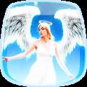 Ангел Живые Обои