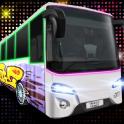 Party Bus Simulator