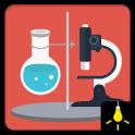 Alchemy-나만의 실험실