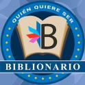Biblionary