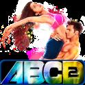 ABCD2