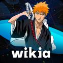 Wikia : Bleach