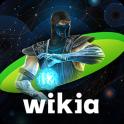 Wikia: Mortal Kombat
