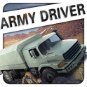 Up Hill Army Prison Driver