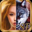 "Werewolf ""Nightmare in Prison"" Special Package"
