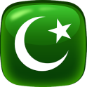 Islamic Quiz Game