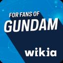 FANDOM for: Gundam