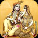 Radha Krishna Live Wallpapers