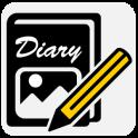 Annual Diary Premium
