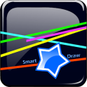 One Touch draw