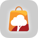 Shoptree Dashboard
