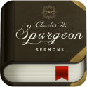 Spurgeon Sermons - Theology for Everyday Life
