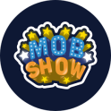 Video GK quiz with cash prizes- Mob Show