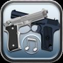 Gun Shot Sounds Ringtones