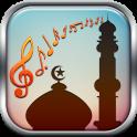 イスラム教 着信音