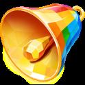 Tonos Audiko para Android PRO