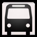 Ligne 91.10/91.06 Timetable