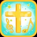 Chansons Chrétiennes
