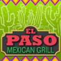 El Paso Mexican Grill - NOLA