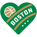 Boston Basketball Rewards