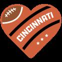 Cincinnati Football Rewards