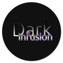 Dark Infusion Substratum Theme for N, O and Pie