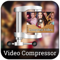 Video Resizer : Compressor