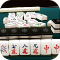 World Mahjong (original)