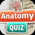 Anatomy Fun Free Trivia Quiz