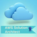 AWS Certified Solutions Architect - Exam