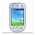Guides for Pocket PC for free