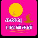 Kanavu Palangal Tamil