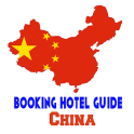 Booking Hotel Guide for China