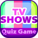 TV Shows Fun Trivia Quiz Game