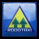 RODOTAXI