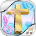 기독교 음악