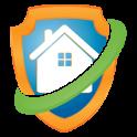 Gatekeeper by ApnaComplex (App for Security Staff)