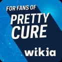 Wikia:プリキュア