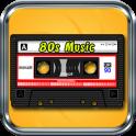 80s Music Radio Free